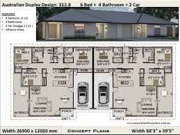 312 8 m2 or 3366 sq foot 6 bedrooms