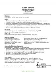 catering manager resume great catering manager resume objective event manager resume