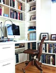 small home office storage ideas small. Small Home Office Storage Ideas Clever Space  Saving Designs Throughout Cool
