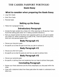 writing long essays outline persuasive essay on catcher in  long essay examples toreto co expository 24 cover letter template for short and term goals regarding