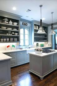 grey kitchen paint kitchen cabinets painted gray grey color kitchen cabinets inspirational kitchen paint color gray