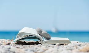 Risultati immagini per libri da leggere per l'estate