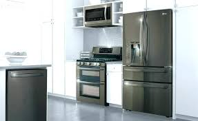 cafe french door oven electric ran single wall ovens ge series 30 built in convection micro