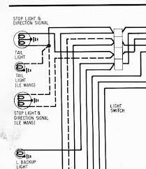 impala wiring diagram wiring diagram and schematic design 1964 impala alternator wiring diagram diagrams and schematics