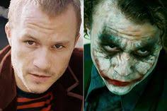 amazing makeup transformations you will never believe