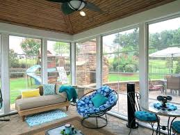 Enclosed deck ideas Patio Deck Enclosed Deck Designs Outdoor Patio Chandeliers Small Decorating Ideas Covered Front Porch Kitchen Theblockleycobblerclub Enclosed Deck Designs Outdoor Patio Chandeliers Small Decorating