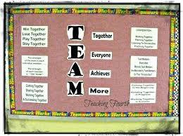 office board ideas. Cork Boards For Office Awesome To Do Bulletin Board Ideas Innovative Best