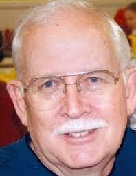 Manuel Cantrell | Obituary | Herald Bulletin