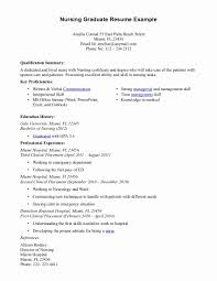 Student Nurse Resume Nursing Resume Cover Letter Best Of Home Care Nurse Resume Sample 65