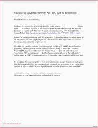 executive assistant cover letters executive assistant resume sample administrative assistant