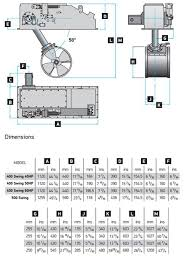 42 best bow thrusters images on pinterest anchor, anchors and lewmar bow thruster problems at Lewmar Bow Thruster Wiring Diagram