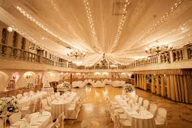 Queens Ny Catering And Banquet Hall For Weddings And Special Events