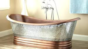 bathtub refinishing in houston enchanting bathtub refinishing cost tile reviews phoenix on bath tub refinishing houston tx