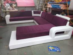air sofa bed manufacturers hyderabad