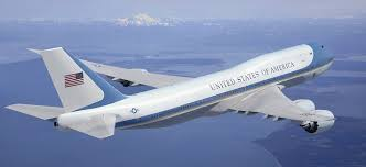 Image result for us army on boeing 747