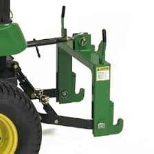 sub compact utility tractors 1023e tractor john deere us imatch quick hitch