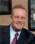Kirk C. Johnson Lawyer Profile on Martindale.com