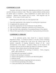 write an essay about importance of education the importance of education importance of education essay