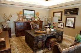home office rug placement. Marvelous-Leopard-Rug-decorating-ideas-for-Home-Office -Traditional-design-ideas-with-Marvelous-animal-prints-collected Home Office Rug Placement L