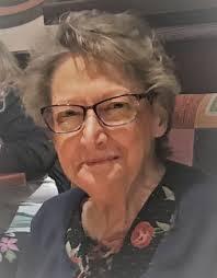 Rosemary McCarthy   Obituaries   lexch.com