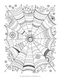 Barbie Coloring Pages Games Play Barbie Coloring Pages Game Coloring