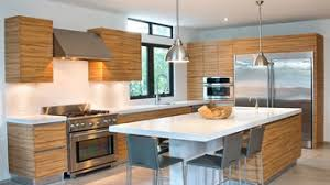 Best 15 Cabinetry and Cabinet Makers in Florida, PR | Houzz