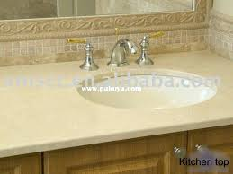 counter surface materials fascinating solid surface bathroom stunning materials in best material solid surface countertops materials