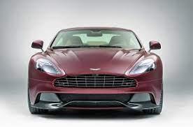 Aston Martin Insurance Aston Martin Car Insurance Quotes Online Aib Insurance