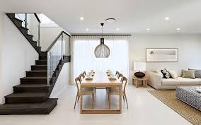 Home Floor Designs Image Huntley Home Design Rawson Homes Marsden Park Home Builder