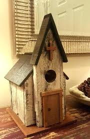 unique bird houses birdhouses ideas on birdhouse building wooden how to make unique bird feeders