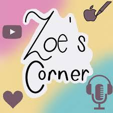 Zoe's Corner