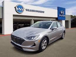 New Hyundai Cars For Sale Jackson Ms Hyundai Dealership