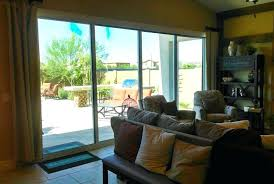 sliding glass door repair are you having issues with your sliding glass door let the experts sliding glass door repair