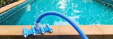 5 Best Pool Cleaners July 2018 BestReviews