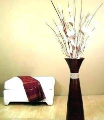 Large Decorative Vases And Urns Large Vase Decor Floor Vase Decor Large Vases For Home Decor Top 40