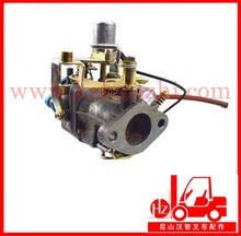 Toyota 4p Engine, Toyota 4p Engine Suppliers and Manufacturers at ...
