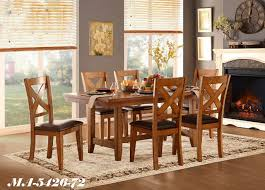 dining room furniture chairs. Large Dining Room Sets Montreal Furniture Chairs