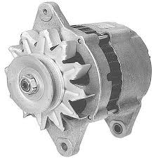 diagram denso wiring 210 4284 diagram wiring diagrams photos diagram denso wiring description get quotations · denso 210 3107 remanufactured alternator
