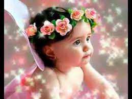 girls baby photos cute baby girl pictures youtube