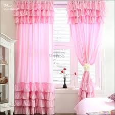 Best Awesome Pink Bedroom Ideas Pink Bedrooms Pink Curtains Pink Ruffle  Curtains Best Awesome Pink Bedroom Ideas Pink Ruffle Pink Ruffle Curtains  96 Pink ...