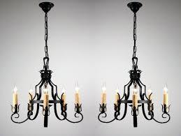 antique wrought iron chandeliers antique wrought iron chandeliers vintage french wrought