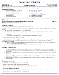 What Should Be On My Resume Free Resume Example And Writing Download
