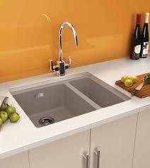 franke composite granite sink. Exellent Granite On Franke Composite Granite Sink M
