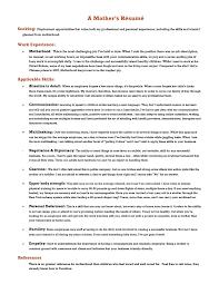 Civil Service Resume Templates Best of Civil Service Resume Help Best Free Resume Templates For Websites To