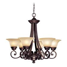 amazing glass lamp shades for chandeliers 3 chandelier replacement glass shades