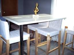 full size of alba counter height pub table set francis 3 piece 5 sets furniture dining large