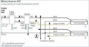 lutron elv dimmer 3 way switch wiring diagram best of diva lutron elv dimmer 3 way switch wiring diagram best of diva installation maestro home depot