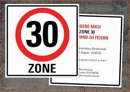 Sprüche Zum 30 Geburtstag Lustig Mann Great Einladung Zum 30