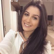 Amanda Bittencourt | Erasmusu.com
