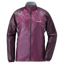 Montbell Light Shell Outer Jacket Montbell Ultra Light Shell Jacket Womens For 54 91
